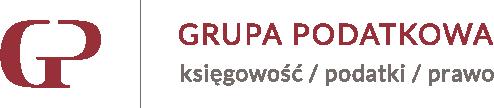Grupa Podatkowa Sp. z o.o.