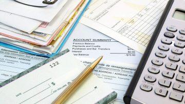 Zmiana formy opodatkowania na podatek liniowy w 2018 roku